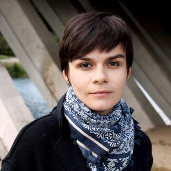 Татьяна Артимович