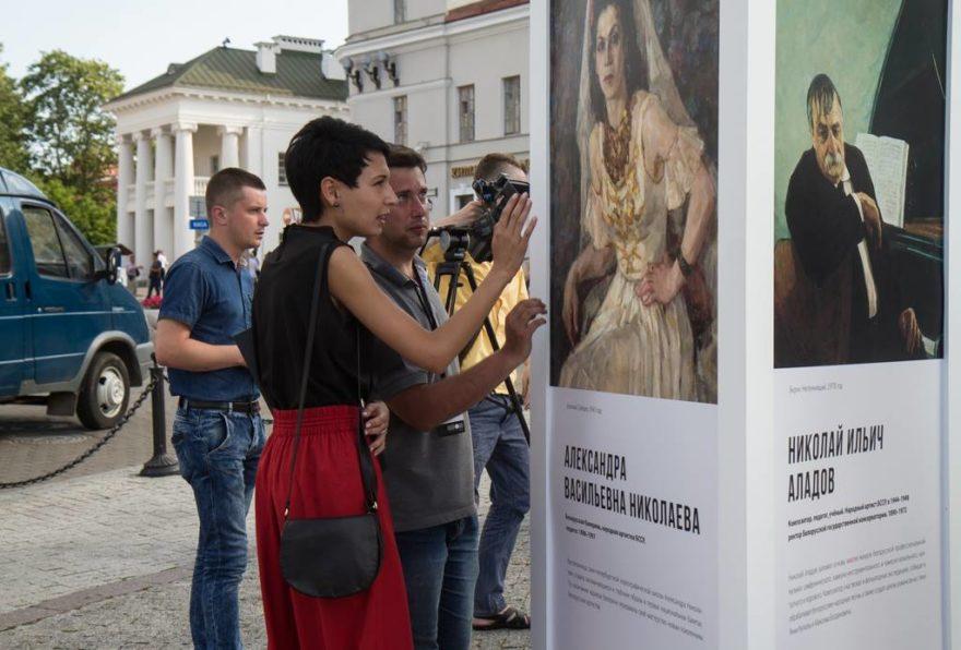 свободный музей-2016(3)
