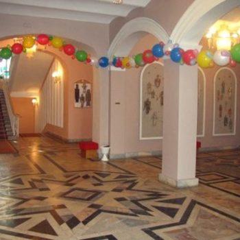 teatr_belaruski-teatr-lyalka_vitebsk-pushkina-2_about_1