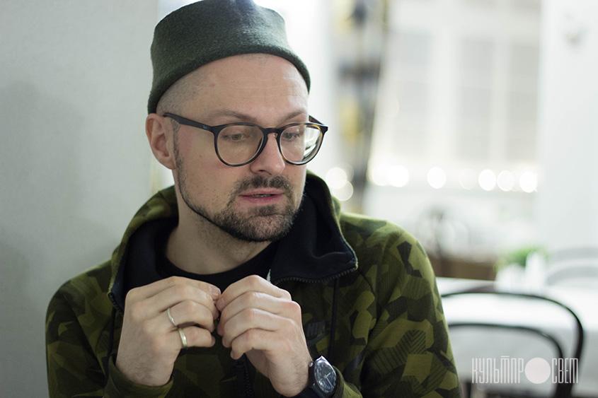 Диденко-12