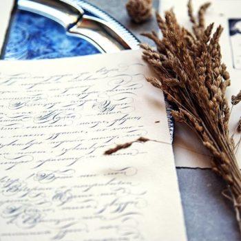pisma-iz-venecii-aleksandra-stelmashonok-i-aleksandra-zaruckaya-9771227