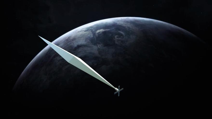 orbitalreflector.com
