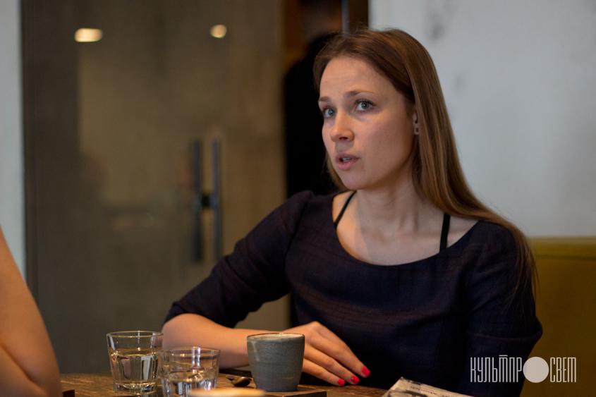 Аня Карпенко (1)