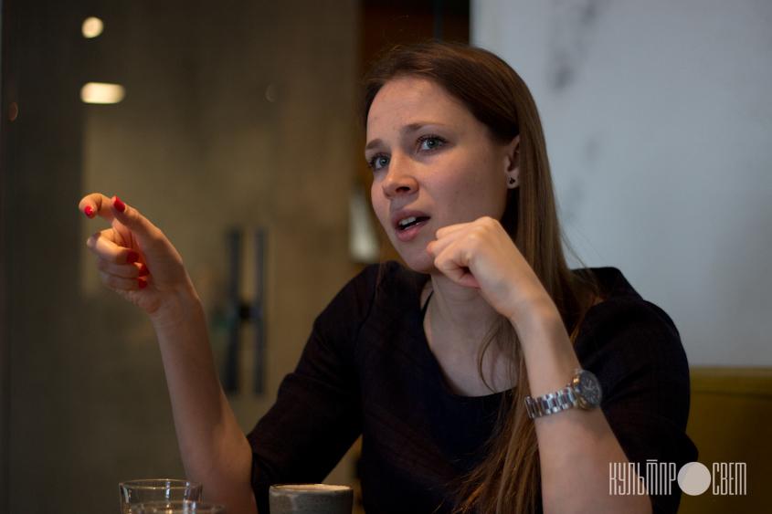 Аня Карпенко (3)