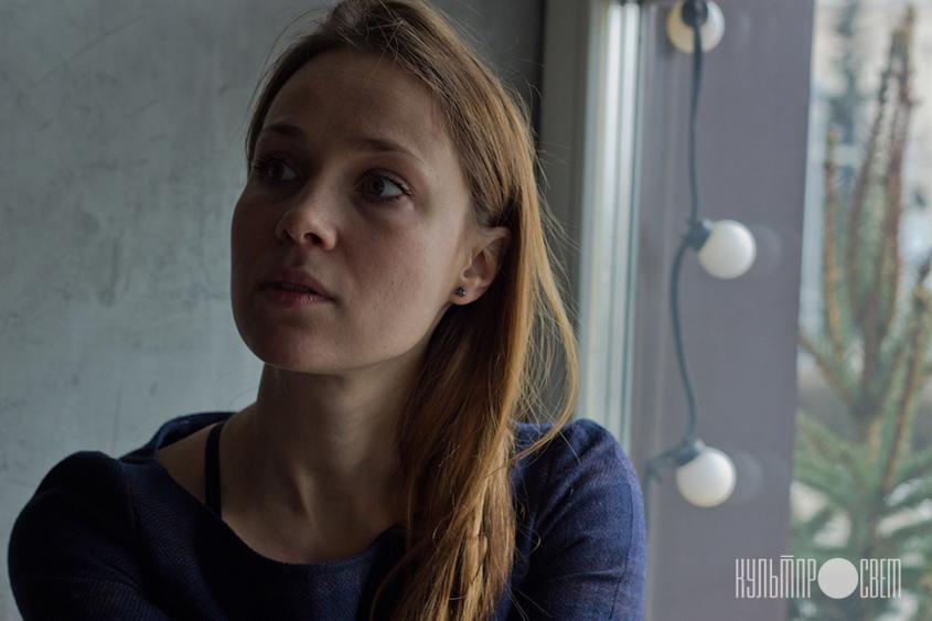 Аня Карпенко (6)