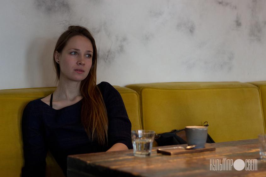 Аня Карпенко (7)