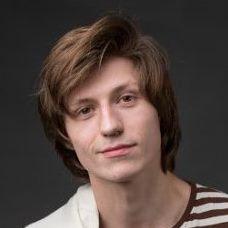 Эрик Абрамович